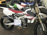 2017 New 450cc Dirt Bike Motorcycle Yz450f
