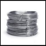 AISI 201 Stainless Steel Hydrogen Annealed Wire