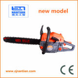 2014 New Model Chainsaw, Best Selling Chain Saw, High Quality Chain Saw (NT-CS5200)
