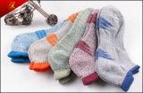 Fashion Custom Made Ankle Sport Sock