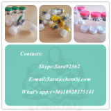 Sermorelin 2mg/Vial Genuine Peptides for Bodybuilding