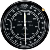 "16"" Weight Indicator (type E)"