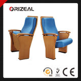 Orizeal Lecture Hall Seats (OZ-AD-169)