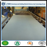 6mm Thickness Fiber Cement Board for Building Exterior Wall