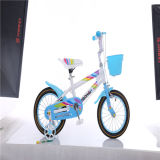 New Style China Kids Bicycle/Children Bike for 3 5 Years Old Kids Bike