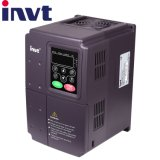 Invt CHF100A-5r5g/7r5p-4 3phase 380V 5.5kw/7.5kw LV AC Drive