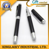 Customized Popular Ball Point Pen with Printing Logo (KP-024)