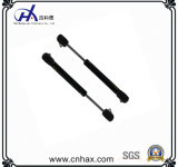 12′′ Gas Spring with Plastic Ball Socket 20 Lb