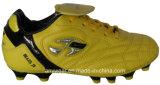 Children Soccer Football Boots TPU Shoes (415-8419)