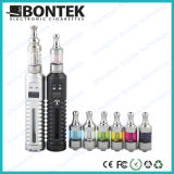 Electronic Cigarette with Variable Volt and Watt (Tesla)