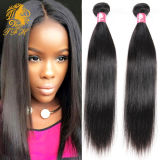 Good Quality Hair Extension Peruvian Straight Hair Weave Bundles