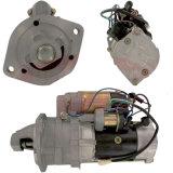 24V 5.5kw 11t Starter Motor for Nikko Komatsu Lester 18104