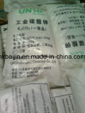Potassium Carbonate powder K2CO3 99%