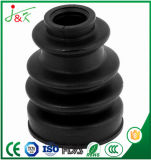 High Quality Rubber Bellow for Trucks