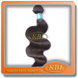 Wholesale Price in 5A Brazilian Hair, 100%Virgin