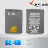 Bl-4d Phone Battery for Nokia