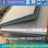 Wear Resistant Steel Plate Nm360/Nm400/Nm450/Nm500/Nm550 Price Per Kg