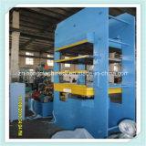 Made in China Tyre Vulcanizing Machine