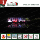 Luxury Outdoor Party Tent for Wedding Events for Sale