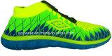 Men′s and women′s light flyknit running sneakers (816-7985)