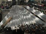 SA-240-304stainless Steel Tube