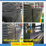 ABS BV Dnv CCS Marine 5083 H321 Aluminum Plate for Shipbuilding