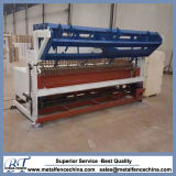 Automatic Welded Mesh Machines for Sale