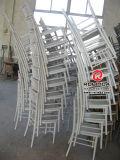 High Quality Chiavari Chair China Manufacturer