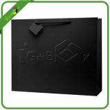 Manila Paper Bag / Wax Paper Bags / Black Paper Bag