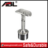 Abl Stainless Steel Handrail Support/Bracket Cc29