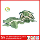 Cute Baby Gift Toy of Soft Turtle with ASTM