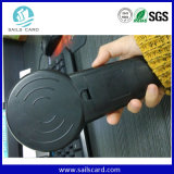ISO 11784/785 Scanner Animal RFID Tag Reader