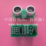Distance Measuring Module Ultrasonic Sensor