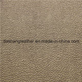 Lowest Factory Price for High Quality Furniture Synthetic Leather (DS-924#)
