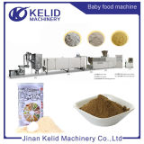 New Condition High Quality Nutrition Powder Processing Line