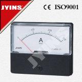 Analog Panel Ammeter / Meter (JY-670)