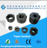 Taper Bushes with High Quality