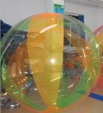 Durable Water Ball/Walk on Water Balls for Sale