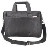 Black Bags Men Laptop Document Bag (SM8039)