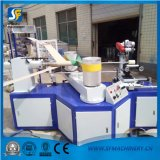Factory Outlet Paper Core Tube Machine for Making Toilet Paper Reel Core