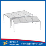 Customized Sheet Metal Fabrication Sheet Metal Parts Factory