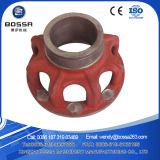 China Manufacturer Cast Iron Parts for Agriculturer Machinery
