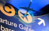Air Freight From China to Kathmandu Kuala Lumpur Kuching Freight Agent