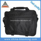 Document Messenger Business Computer Laptop Notebook Shoulder Bag Briefcase
