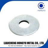 Flat Washer Zn Surface DIN9021