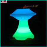 Glowing Plastic LED Flower Pots for Sale Bulk Flower Pots