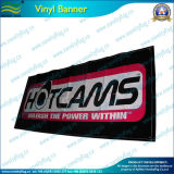 Novlety Flag Supply Cheap Vinyl Banner Printing (NF26P07002)
