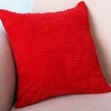 Corduroy Soft Pillow Case Cushion Cover