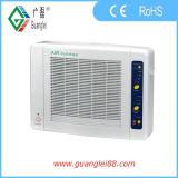 Home Use Air Purifier Ionizer (GL-2108A)