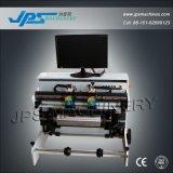 Automatic Flexo Plate Mounting Machine/ Mounter Machine